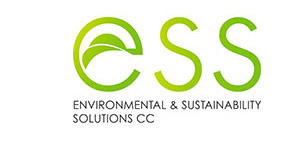 Environmental and Sustainability Solutions