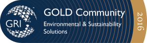 environmental-sustainability-solutions-2016-gold-community